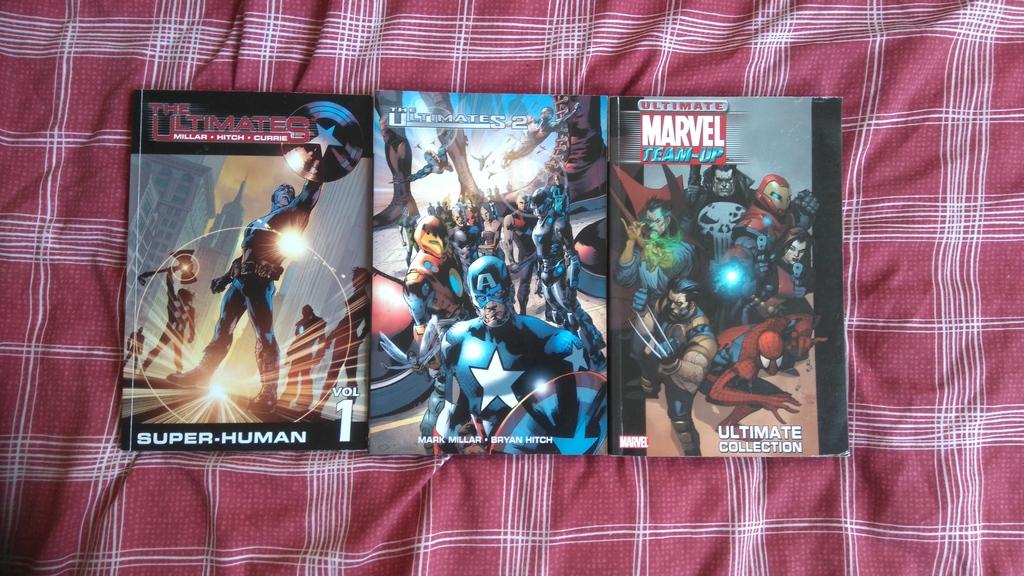 Ultamite Avengers.JPG