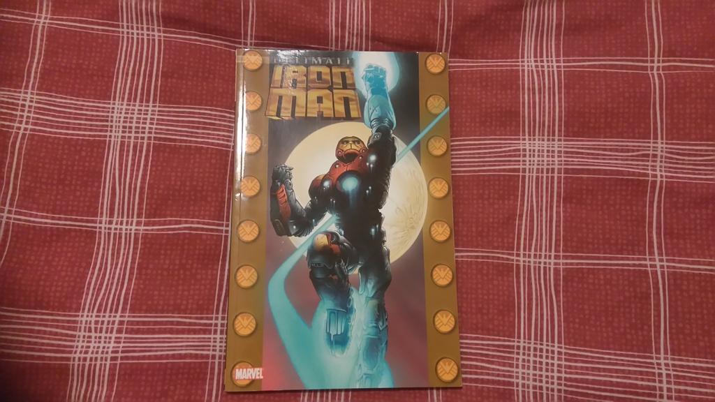 Ultamite Iron Man.JPG
