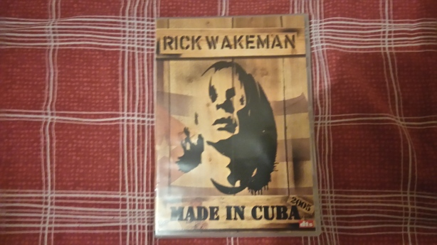 wakeman dvd.JPG