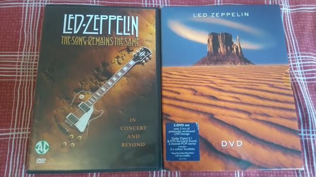 Zep dvd.JPG