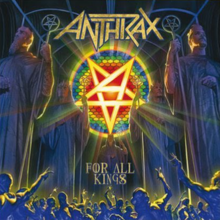 220px-anthraxforallkings
