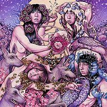 220px-baroness_purple