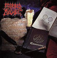 220px-morbid_angel_-_covenant