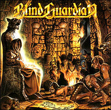 220px-blind_guardian_tales