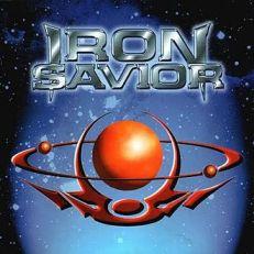 330px-iron_savior_-_iron_savior