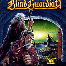 220px-Blind_guardian_follow_the_blind