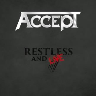 accept-restless-and-live-blind-rage-over-europe