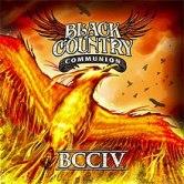 220px-BlackCountryCommunionIV