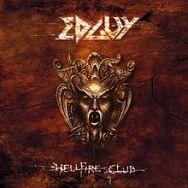 220px-Edguy_Hellfire_Club_cover