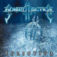 220px-SonataArctica_Ecliptica