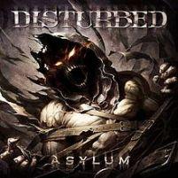 Disturbed_Asylum_Album_Cover