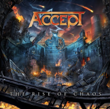 220px-Accepttheriseofchaoscdcover