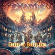 220px-ExodusBloodInBloodOut (1)