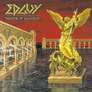 Theater_of_salvation.jpg