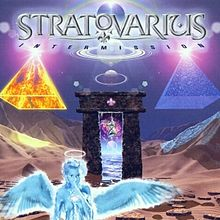 220px-Intermission_(Stratovarius_album)_cover