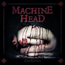 Machine-Head-Catharsis-Artwork.jpg