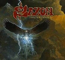 220px-Album_cover_of_Saxon_-_Thunderbolt_(2018)