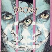 Prong-begtodiffer