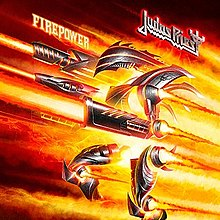 220px-JudasPriestFirepower