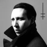 220px-Marilyn_Manson_-_Heaven_Upside_Down