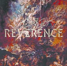Parkway-Drive_Reverence_Album-cover_a75524b73dd30fdf8a05e59a507082ed