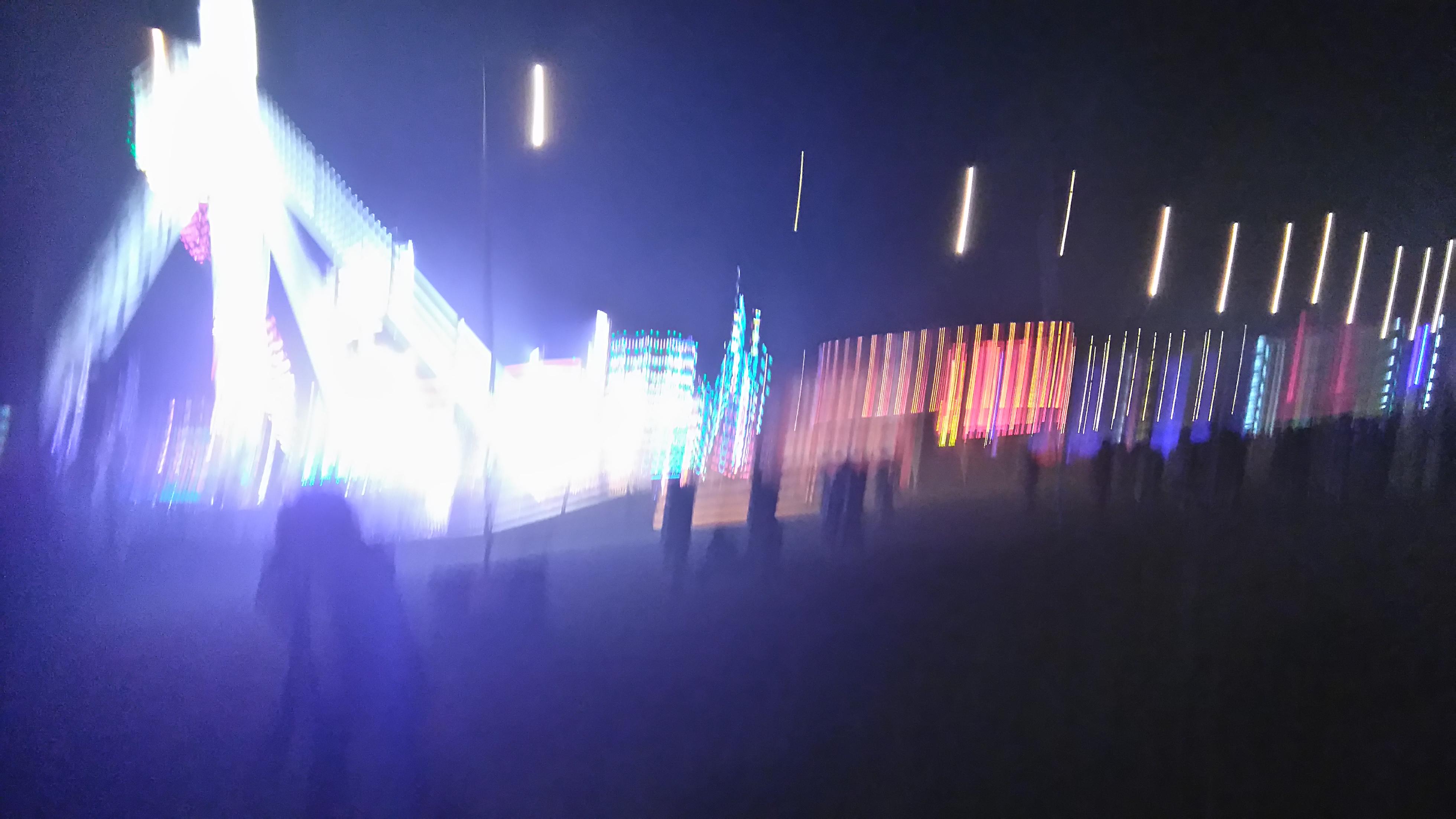 Arty fairground shot.JPG