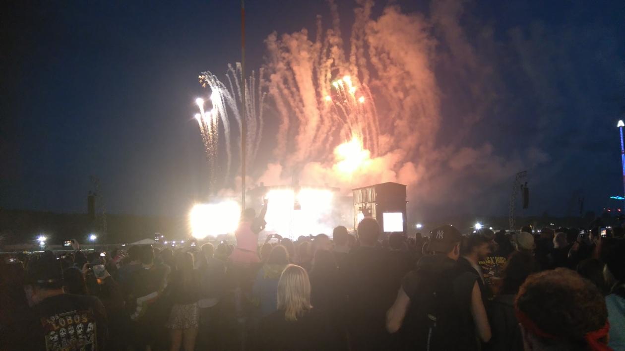 more fireworks.JPG