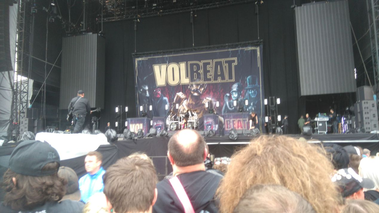 volbeat.jpeg