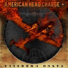 americanheadchargetangocd_420.jpg