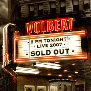 volbeat-live-sold-out