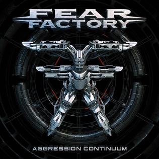 https://kingcrimsonprog.files.wordpress.com/2021/07/fear_factory_-_aggression_continuum.jpg?w%5C=640